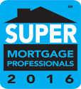 Super Mortgage Professionals 2016