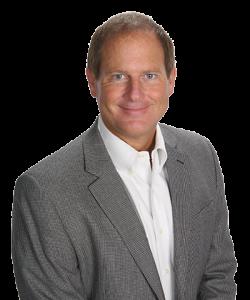 Doug Kampsen