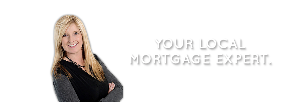 Shelley Ashton - Your Local Mortgage Expert