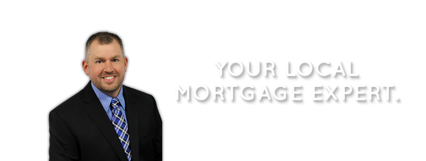 Brian Lindstrom - Your Local Mortgage Expert
