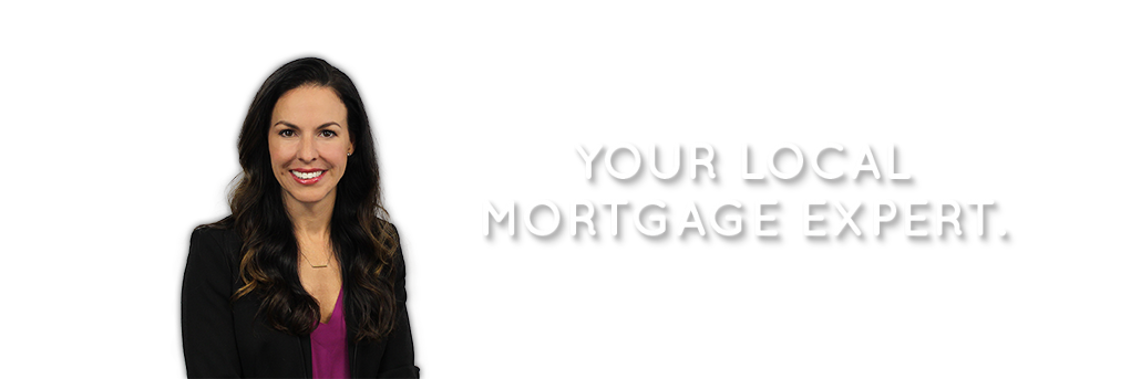 Sunny Moosai - Your Local Mortgage Expert
