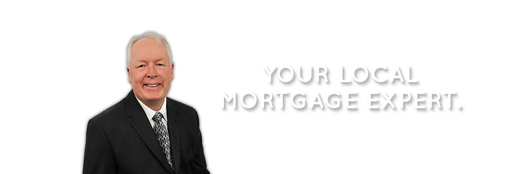Eric Otterness - Your Local Mortgage Expert